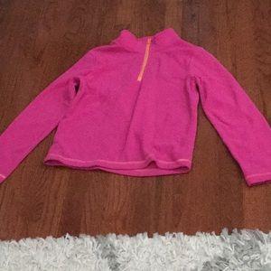 Faded glory jacket ax 14-16